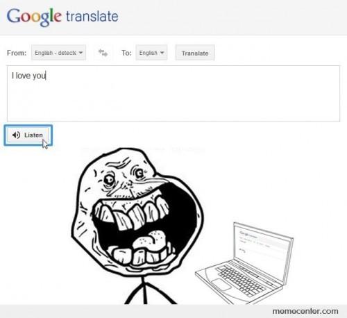 1I-Love-You-Google-Translate_0b0f62cb480e112bd9e622b9519f0ee2_large.jpg