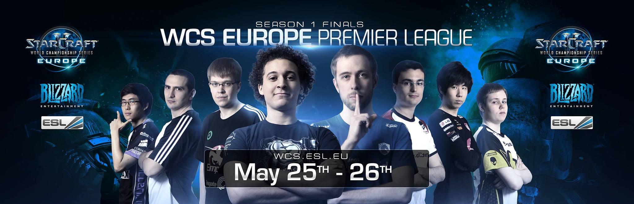 2012WCS_EU_Finals.jpg