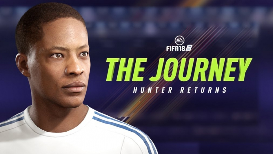 20171002065005_FIFA18_The_Journey_big_942x530.jpg