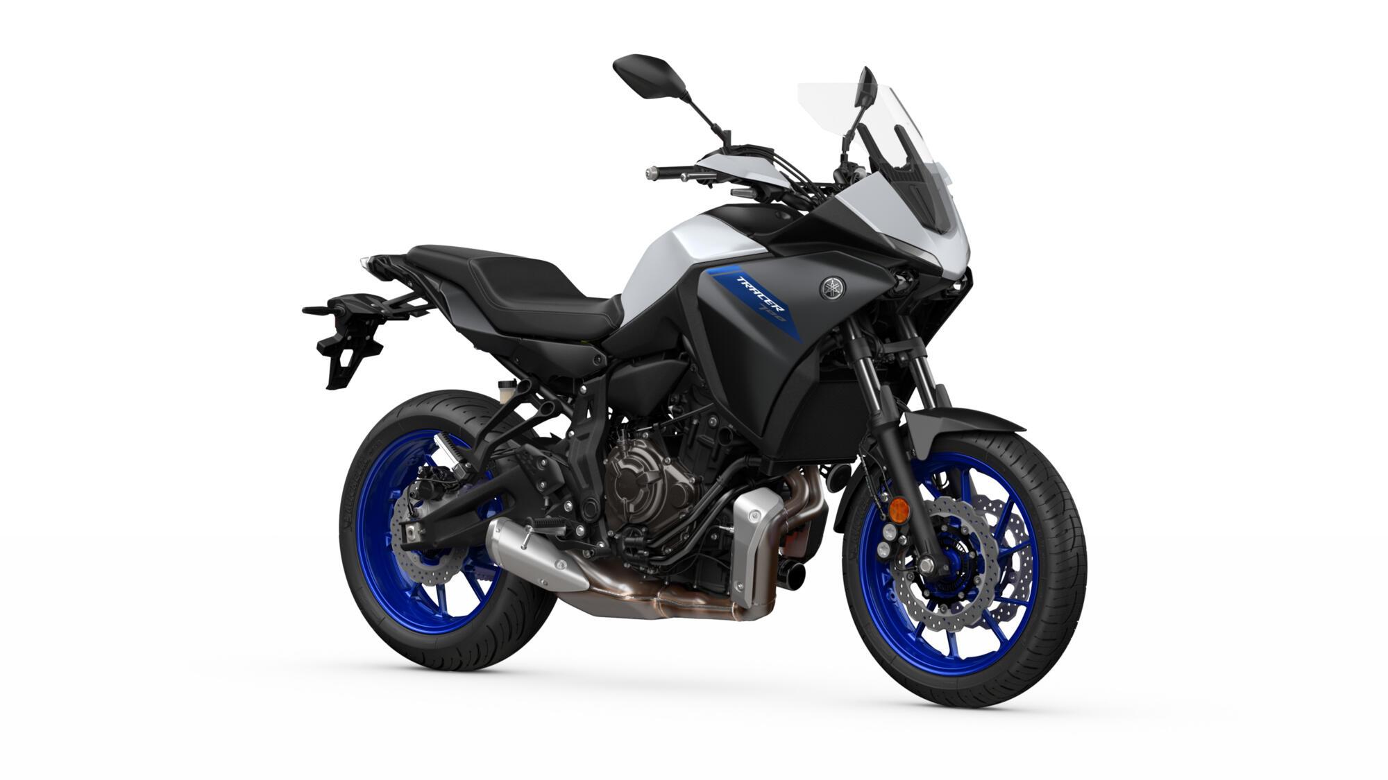 2020-Yamaha-MT07TR-EU-Icon_Grey-Studio-001-03.jpg