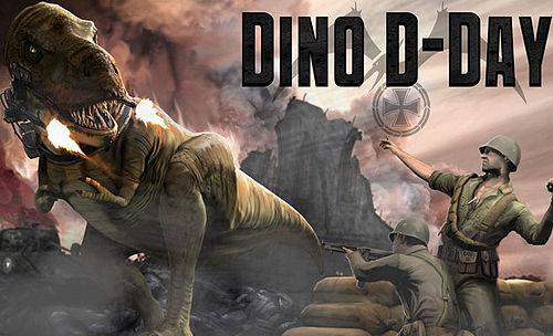 500px-Dino_D-Day.jpg