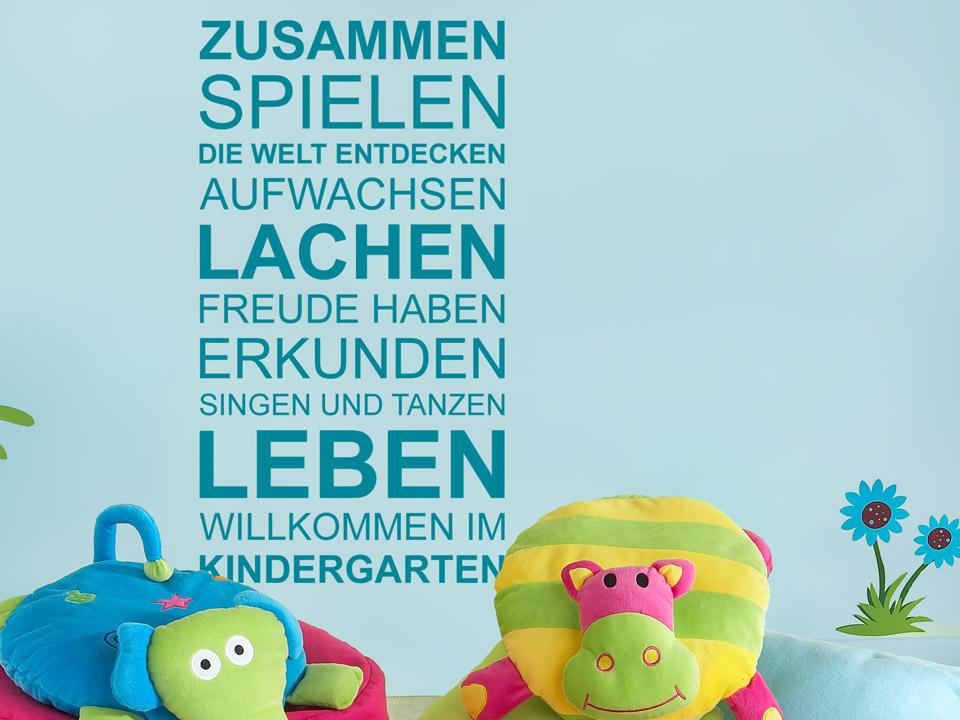 535_2-wandgestaltung-im-kindergarten-mit-willkommen-wandtattoo.jpg