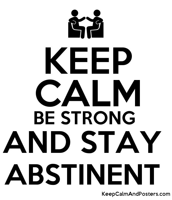 abstinent_swiss.png