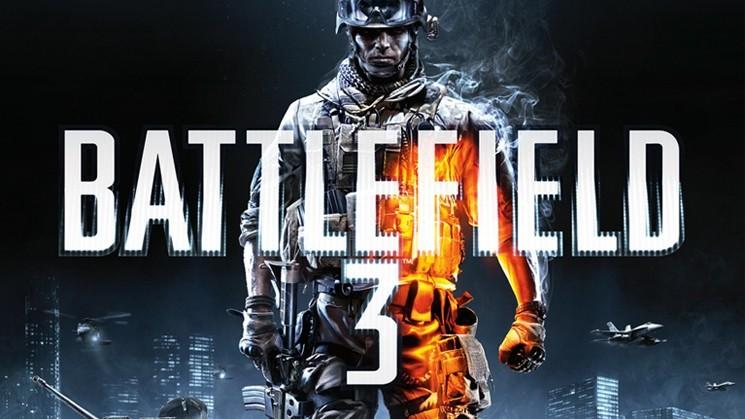 Actionspiel-Battlefield-3-Logo-745x419-a2aa0bfa2d687b04.jpg