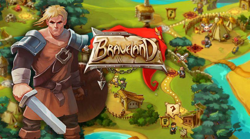 Braveland-810x449.jpg