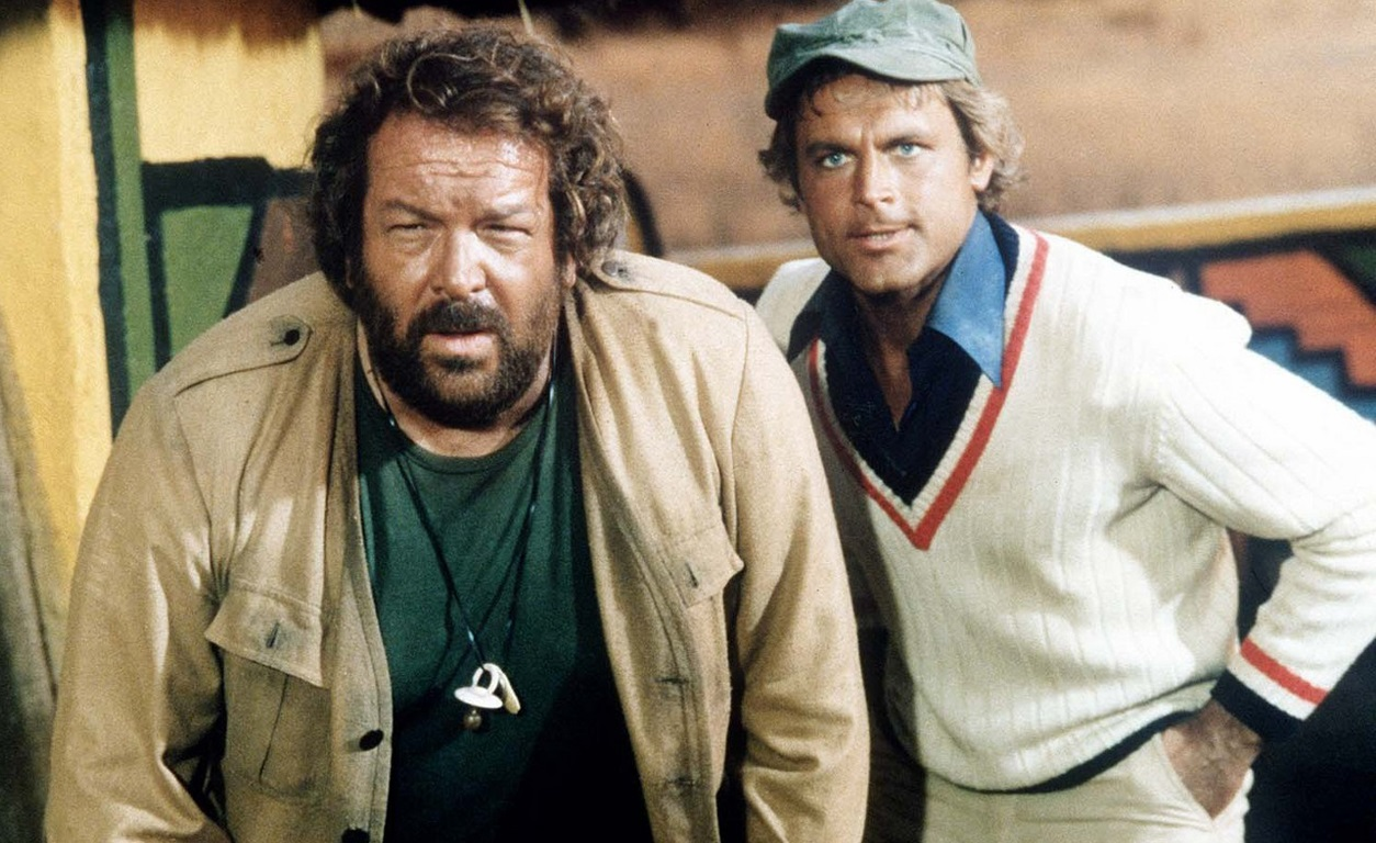 bud-spencer-terence-hill.jpg