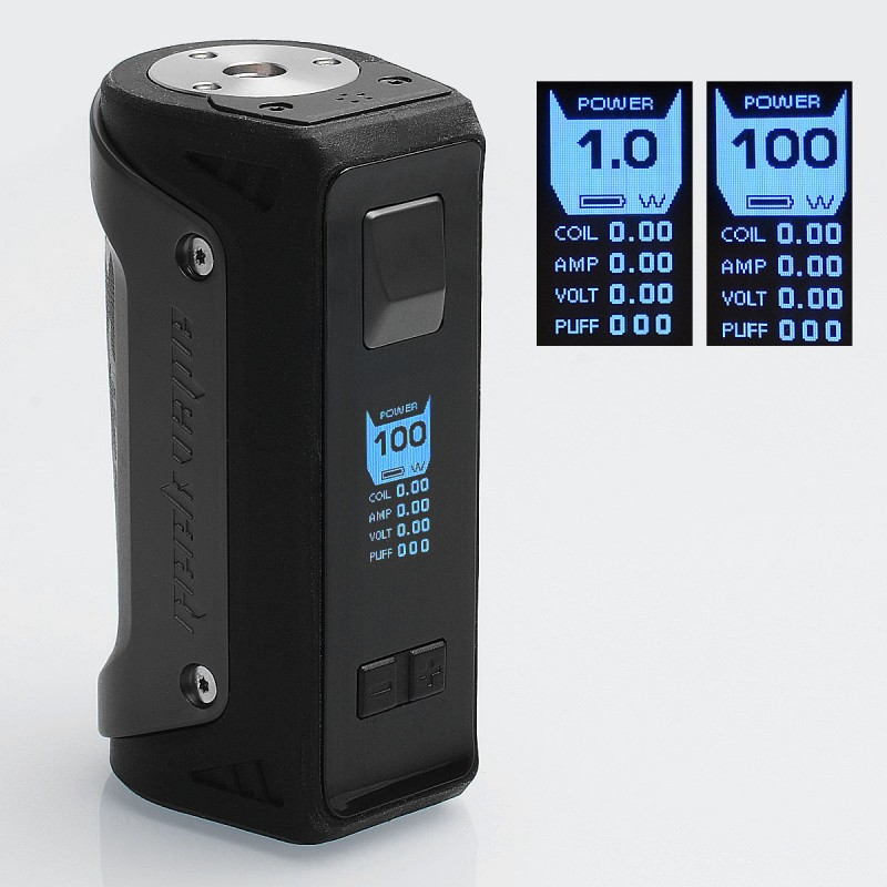 c-geekvape-aegis-100w-water-proof-tc-vw-variable-wattage-box-mod-gun-metal-1100w-1-x-18650-26650.jpg