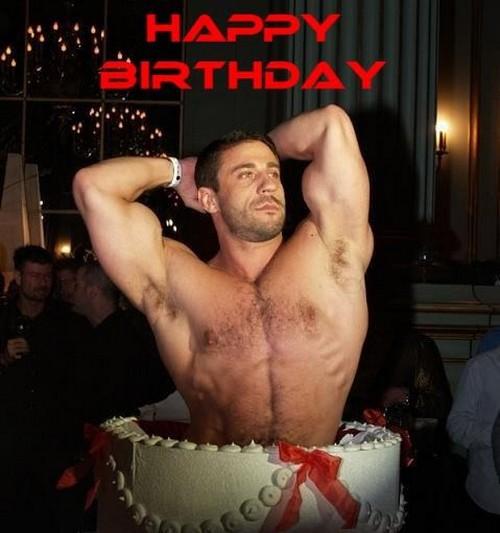 cake_man_happy_birthday_gay_meme2.jpg