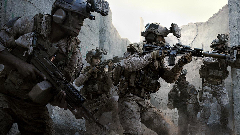 call-of-duty-modern-warfare-swiss.jpg