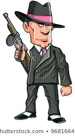 cartoon-1920-gangster-machine-gun-260nw-96816649.png