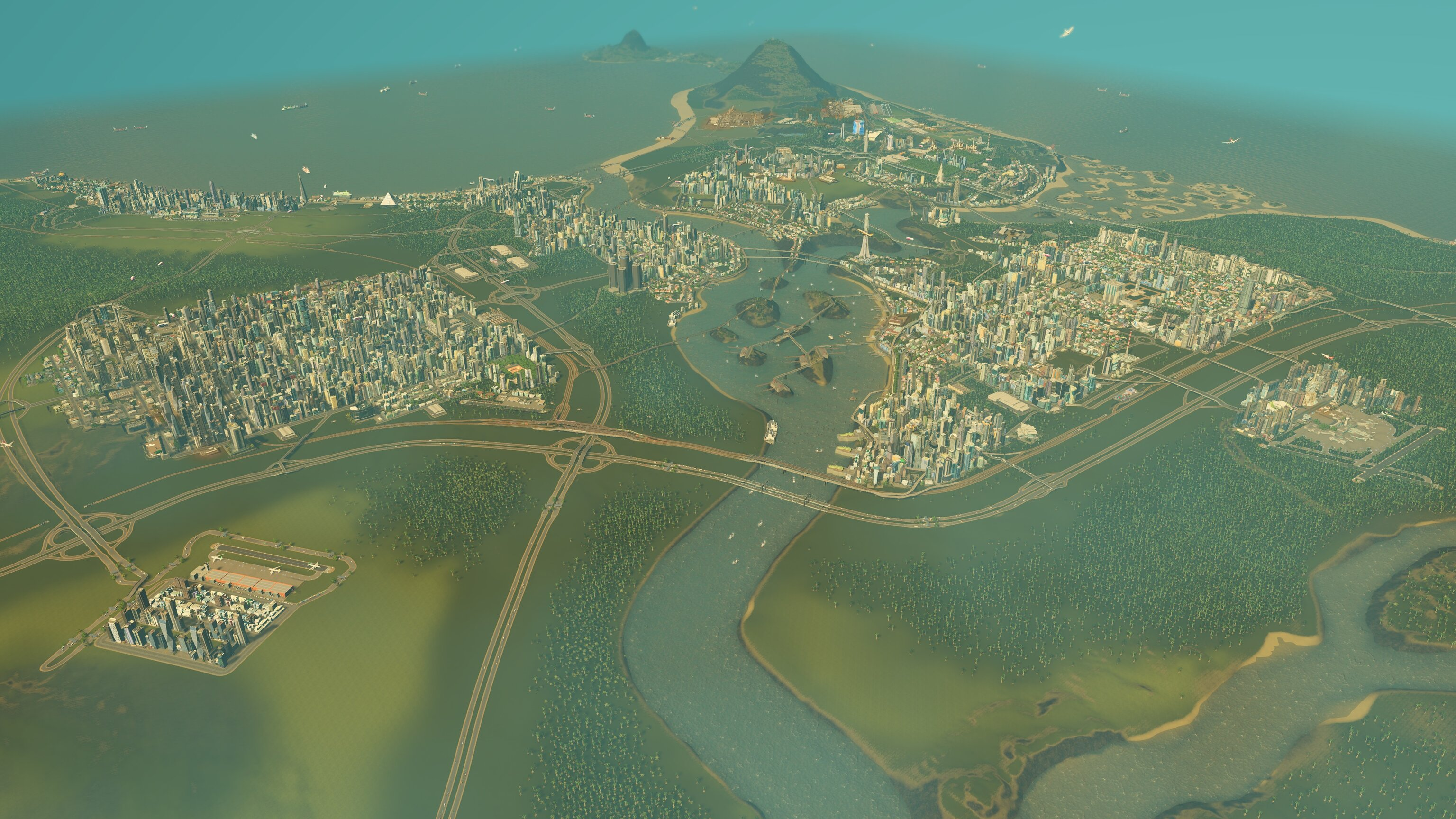 Cities Skylines Screenshot 150000 Einwohner.jpg