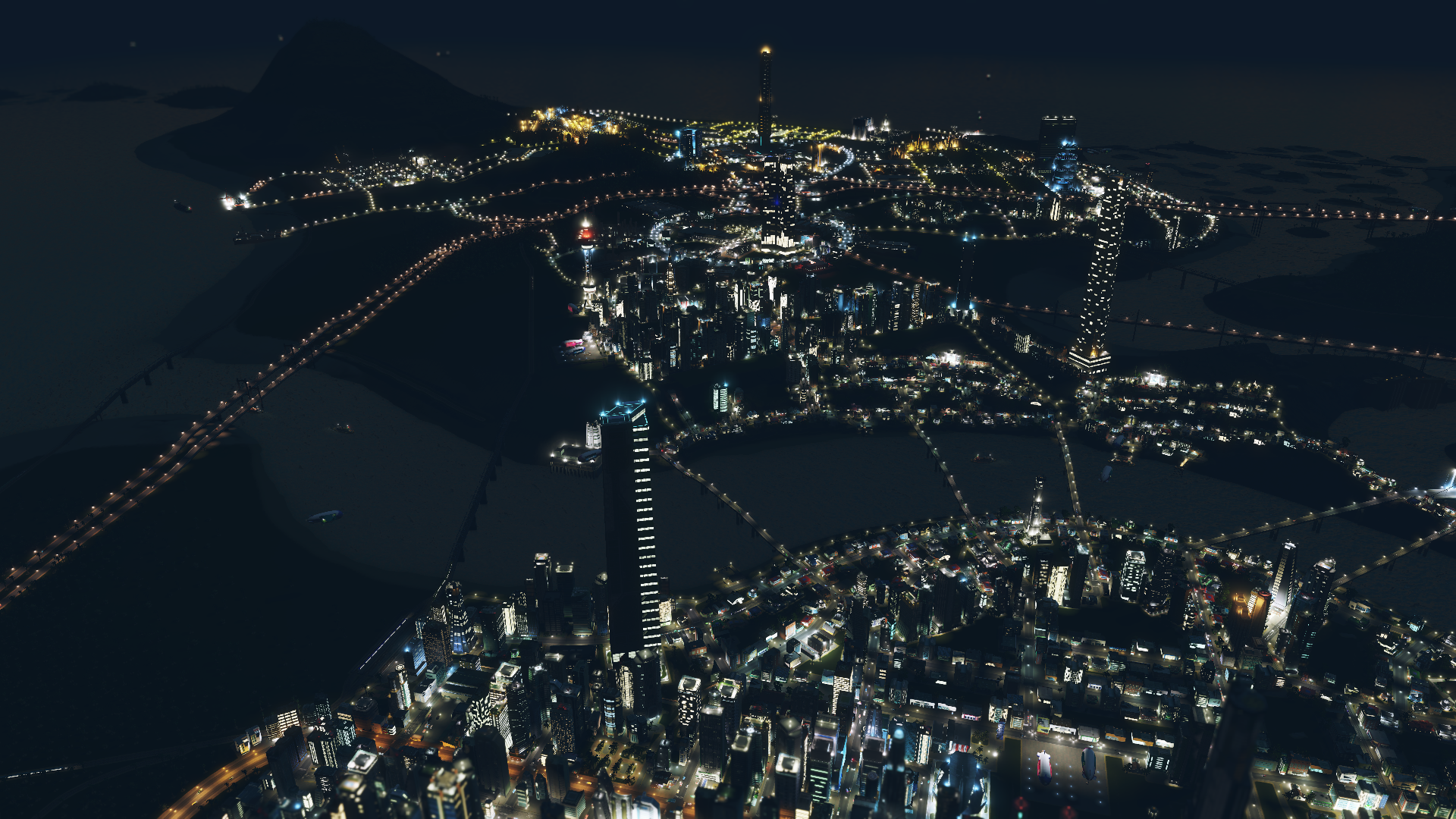 Cities Skylines Screenshot 2020.08.07_2.1.png