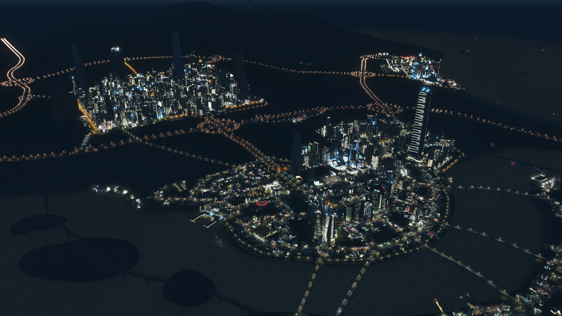 Cities Skylines Screenshot 2020.08.07_2.3.png