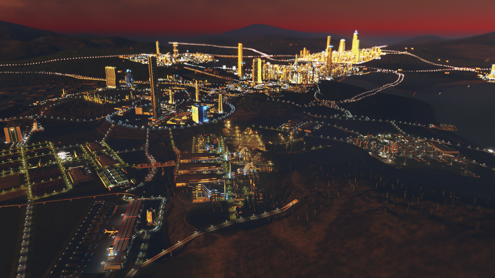 Cities Skylines Screenshot 2020.08.07_2.png