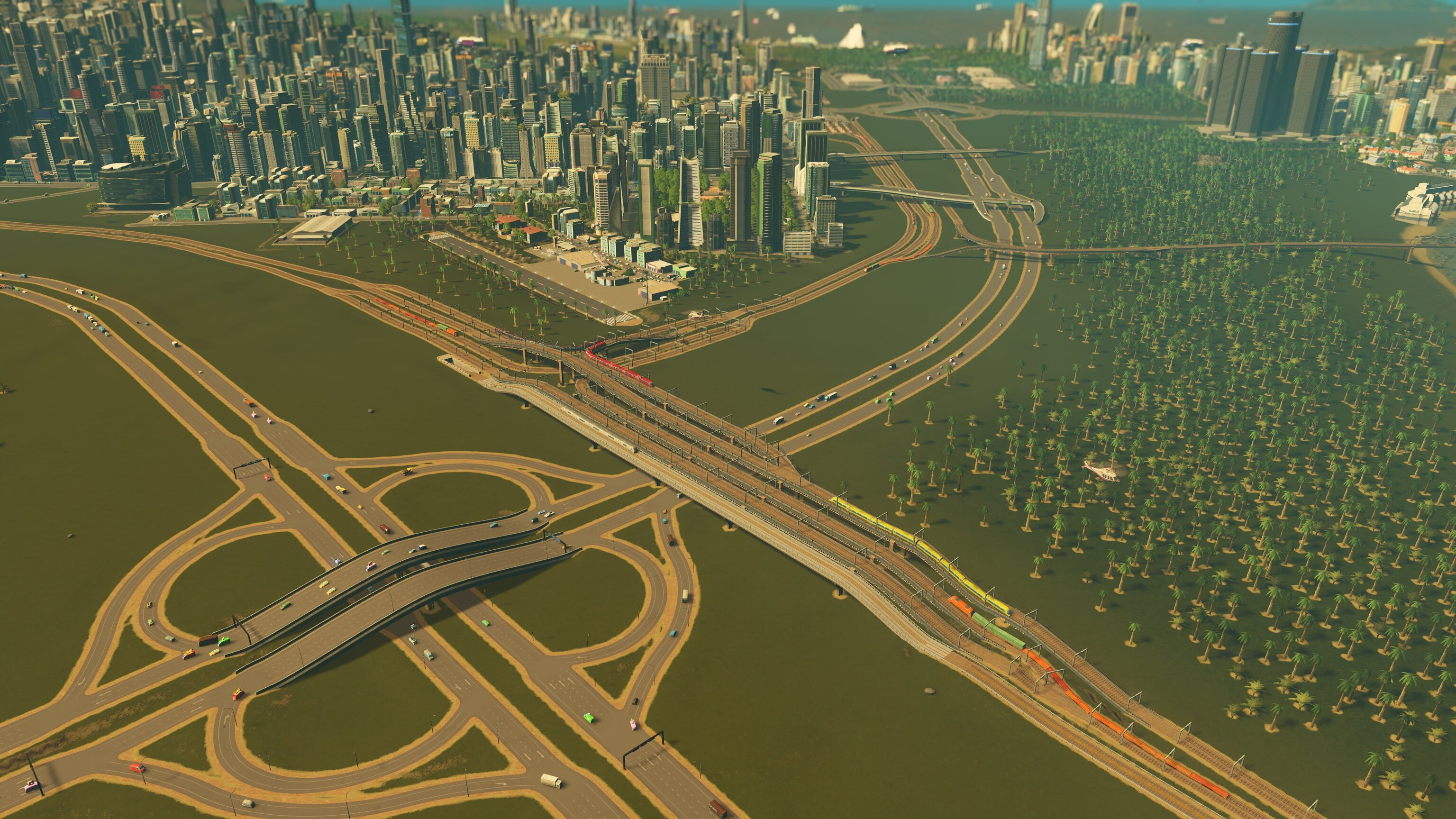 Cities Skylines Screenshot Eisenban.jpg