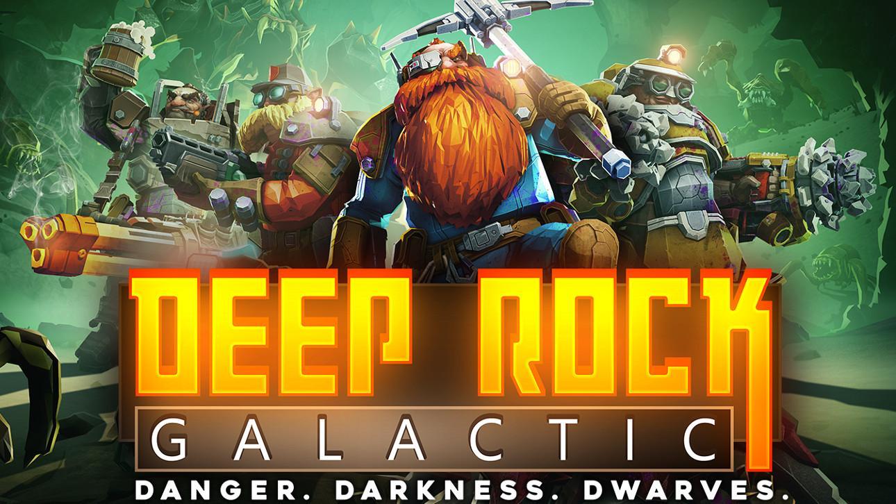 deeprockgalactic_gamedetail_1290x726.jpg