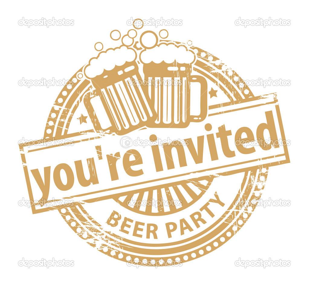 depositphotos_13339463-Beer-party-stamp.jpg
