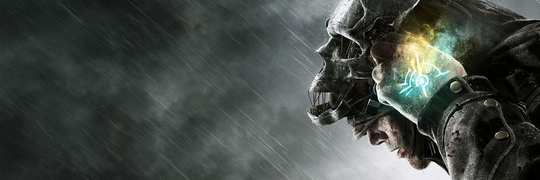 Dishonored-l.jpg
