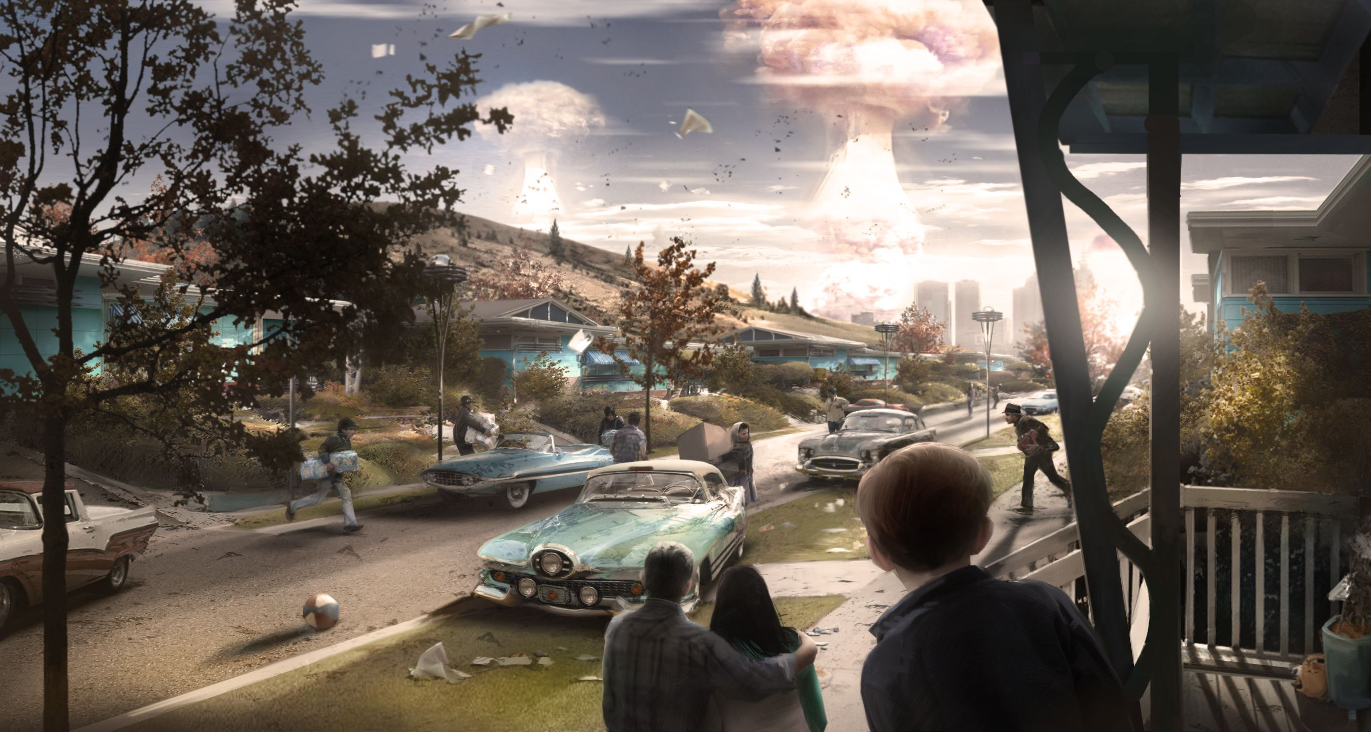 Fallout4_Concept_Blast_1434323459.0.jpg
