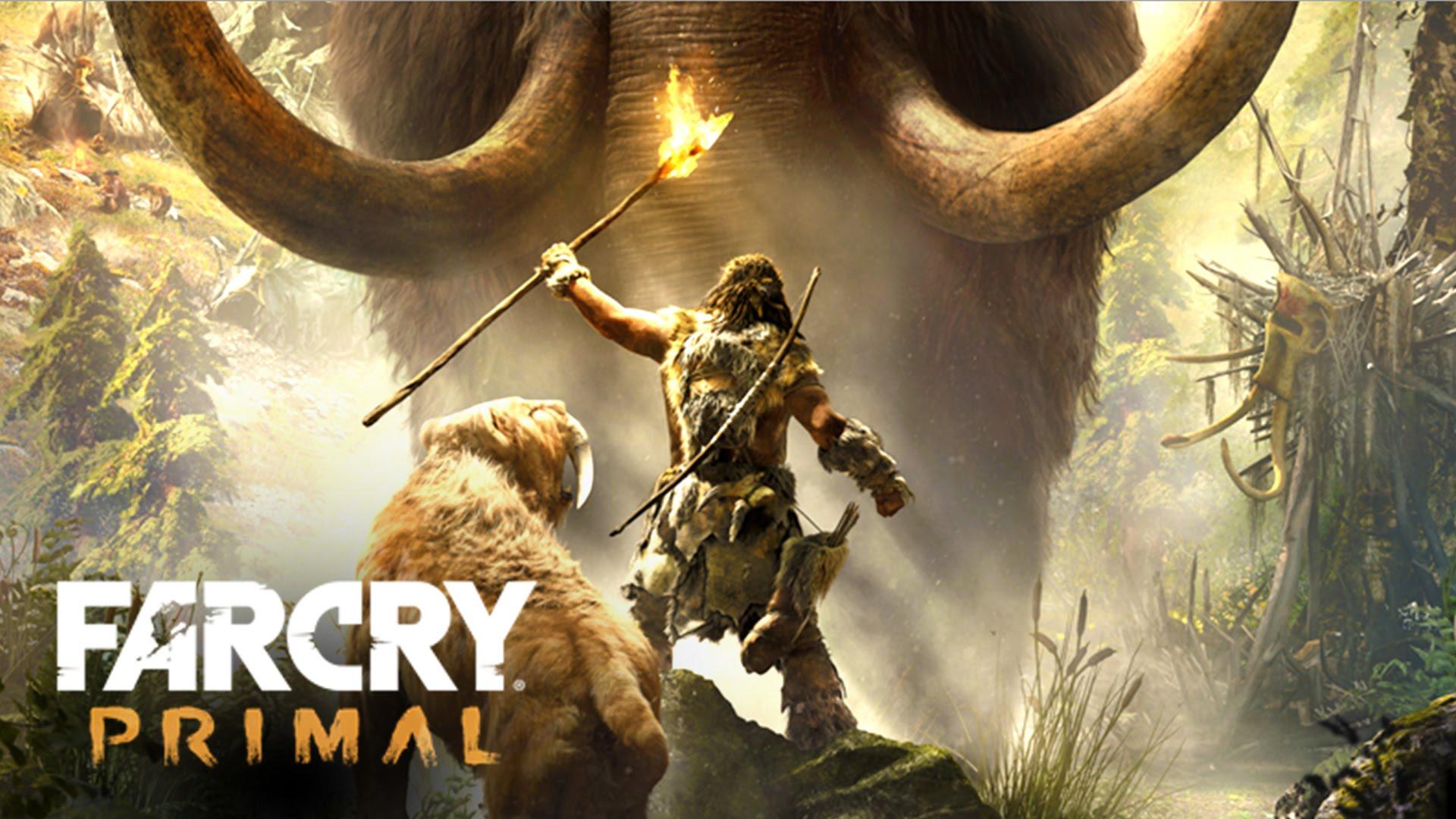 Far-Cry-Primal-thumb.jpg