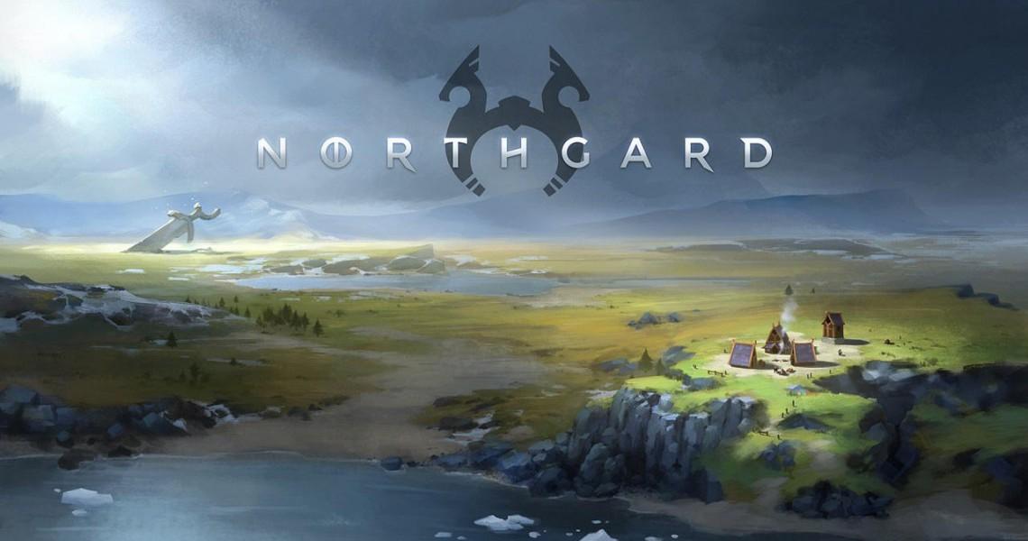games_schweiz_northgard.jpg