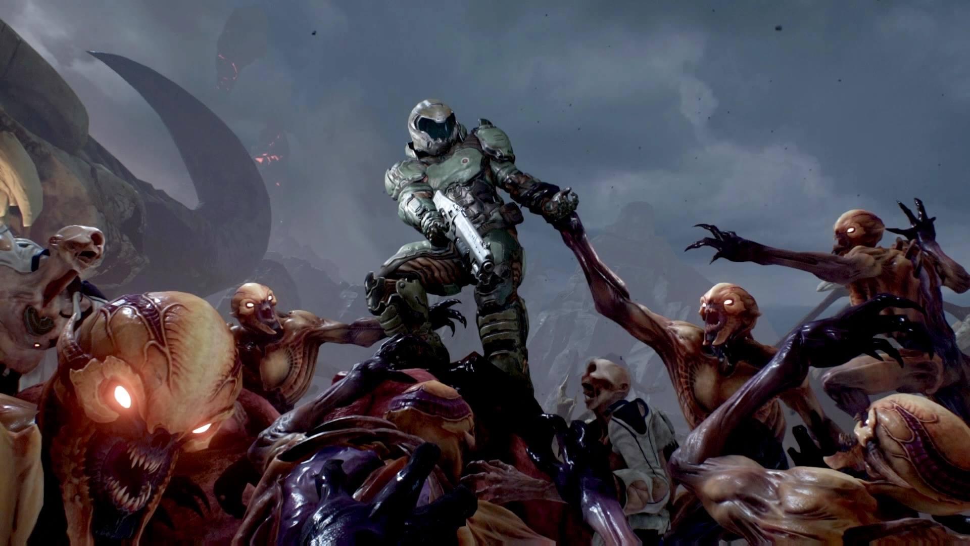 gaming community schweiz doom.jpg