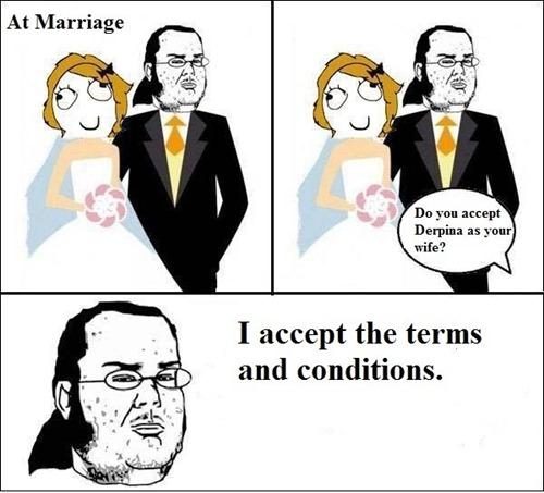 geek-wedding-rage.jpg