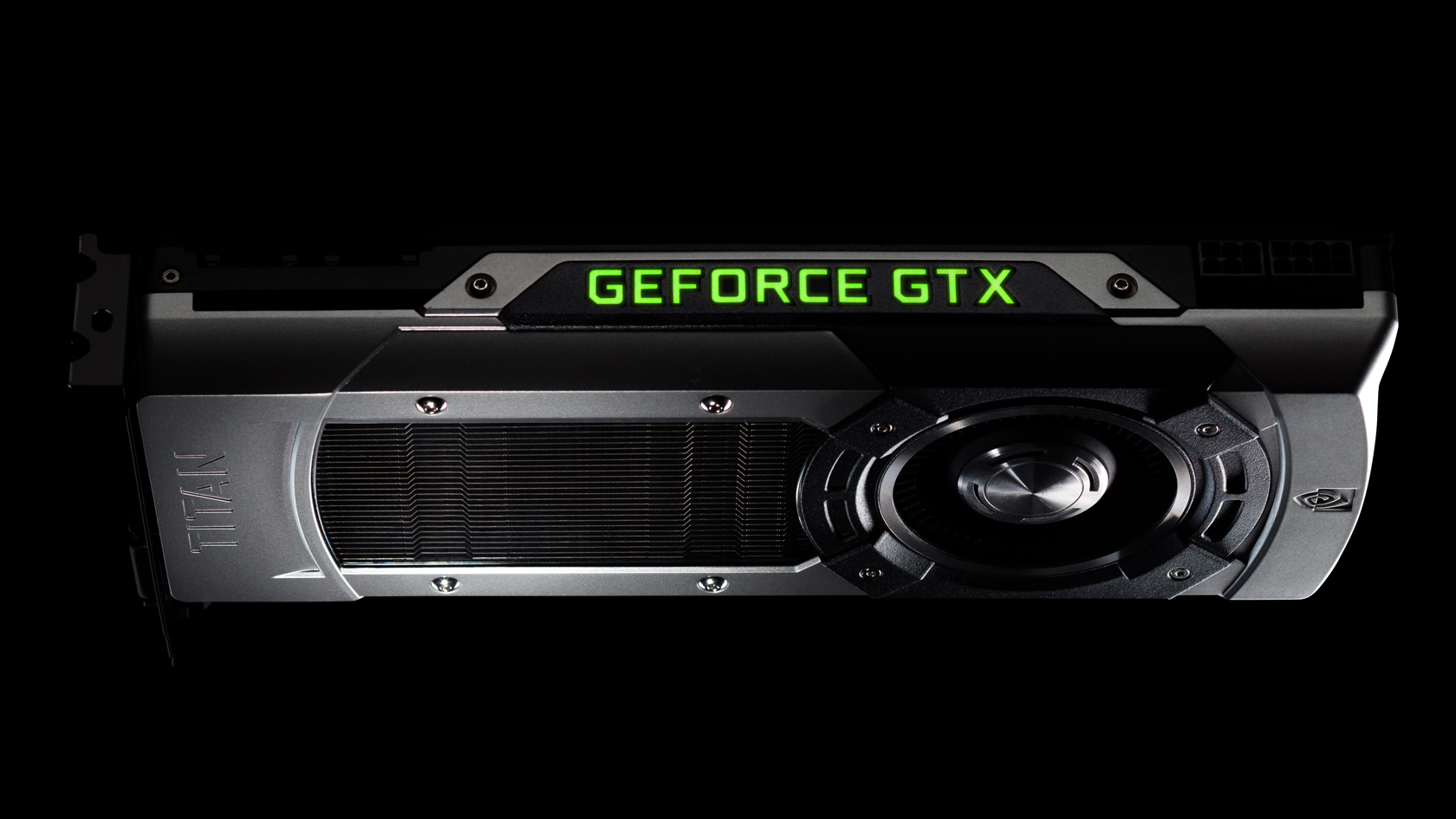 GeForce_GTX_Titan-1643-processed.jpg