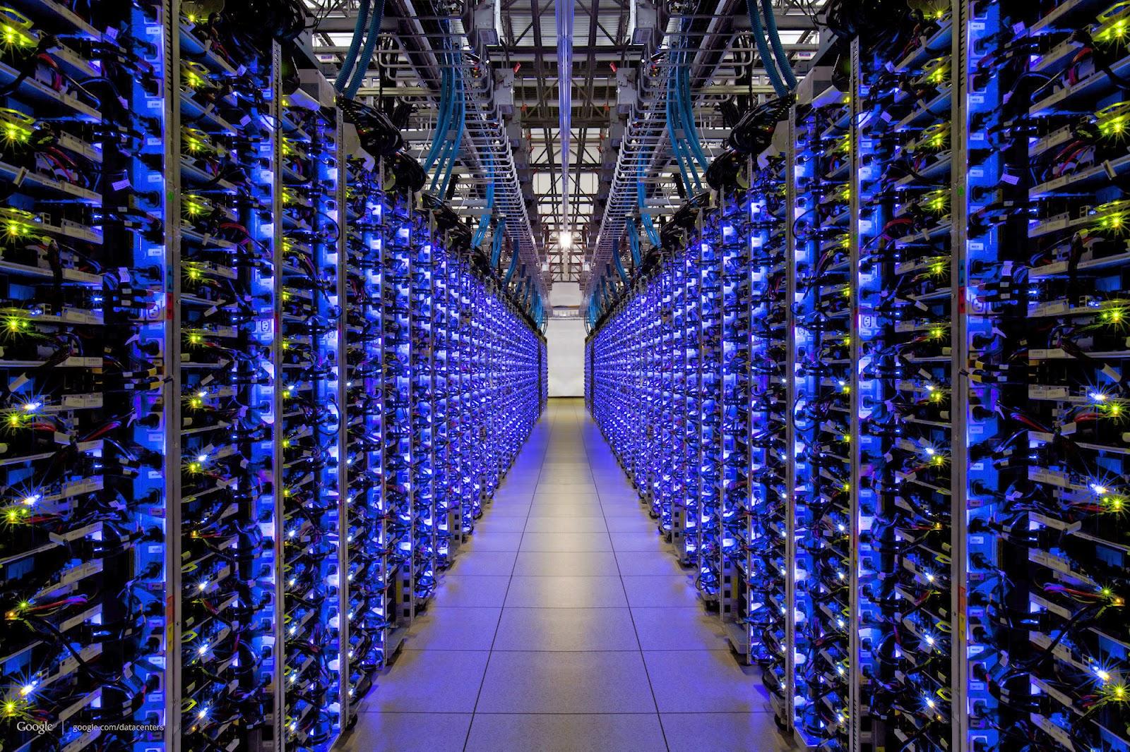 Google-datacenter_2.jpg
