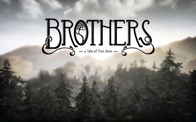 gsm_169_brothers_taleof2sons_teaser_ot_multi_092712_640.jpg
