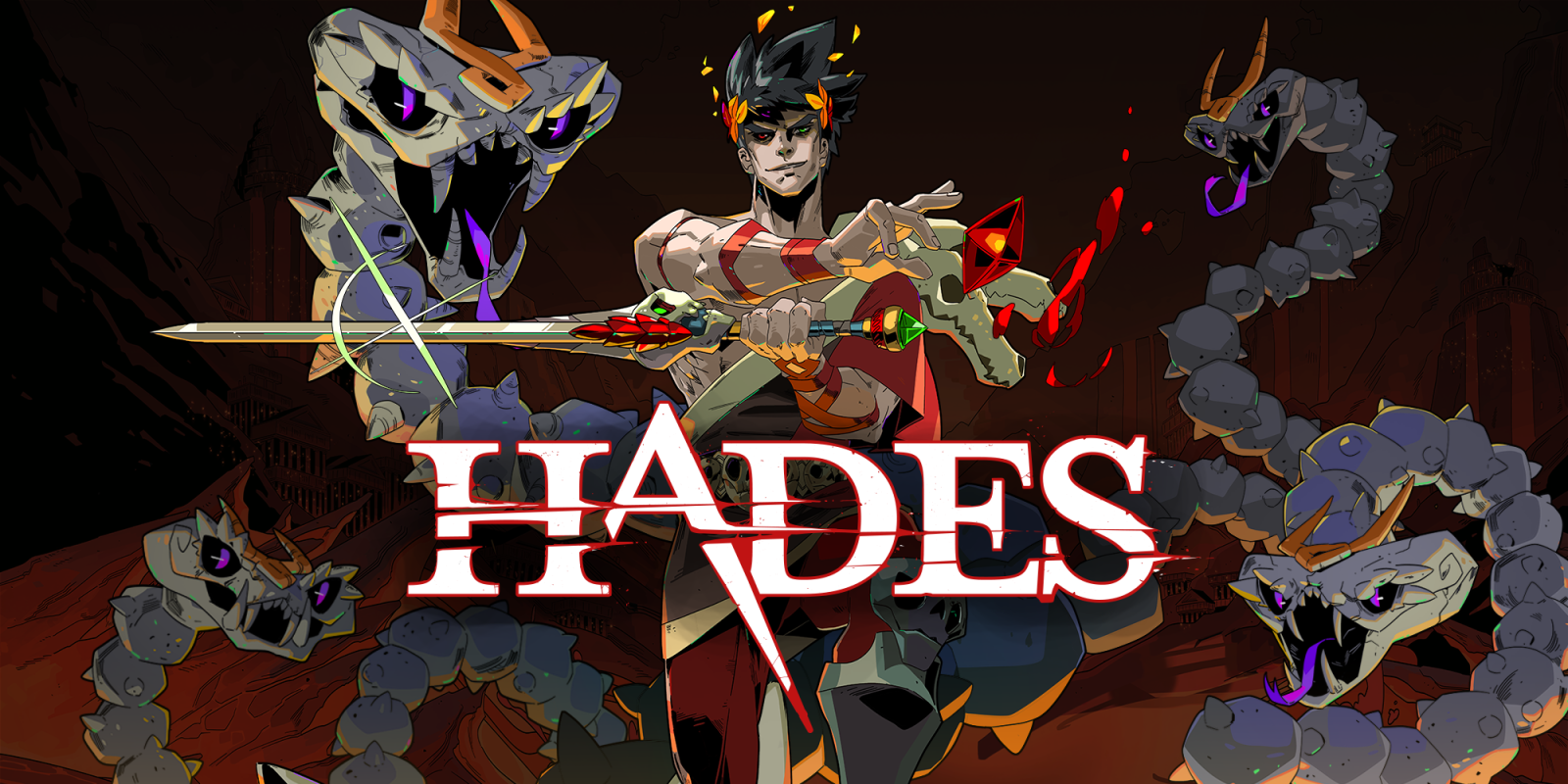 H2x1_NSwitchDS_Hades_image1600w.png