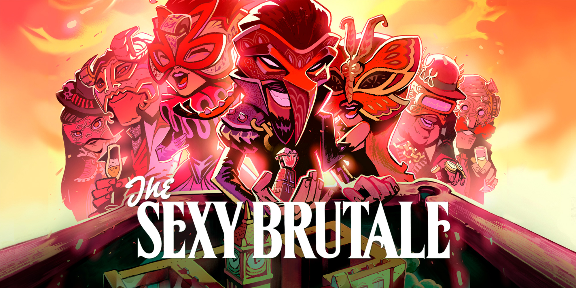 H2x1_NSwitchDS_TheSexyBrutale.jpg