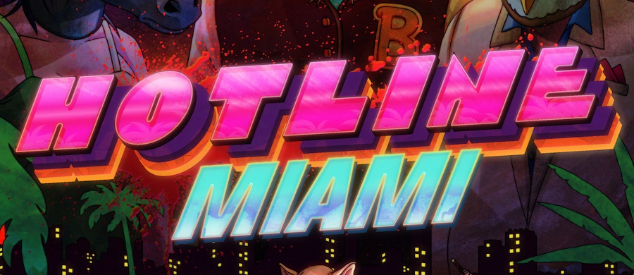 Hotline-Miami-Banner.png