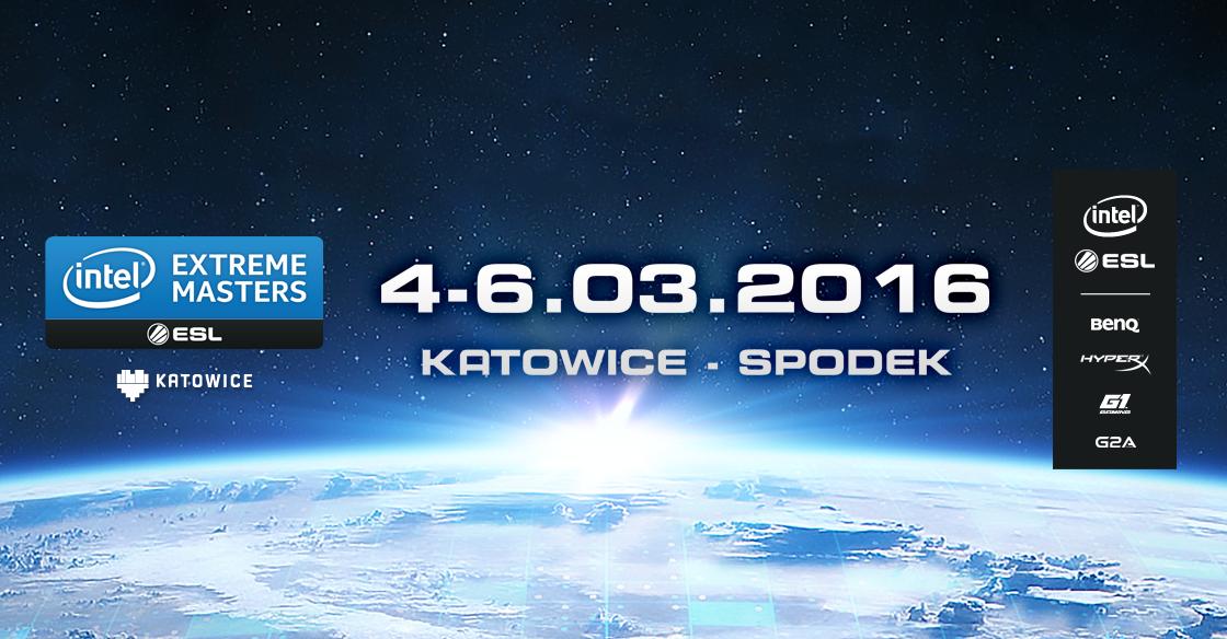 iemkatowice2016.png