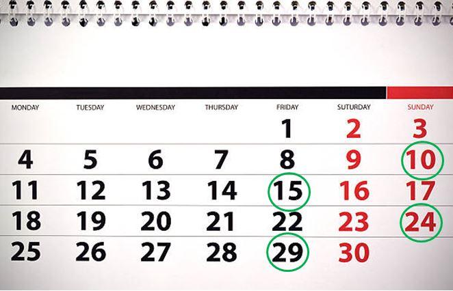 kalender_fgn_news.jpg
