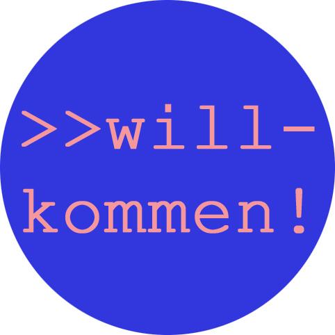 Kreis-K%C3%B6nigsblau-Willk.jpg