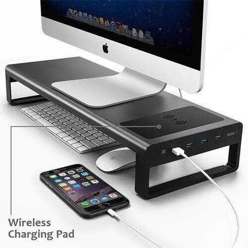 less-charging-smart-base-2-0-aluminum-alloy-base-stand-with-usb-3-0-ports-12731116191879_530x@2x.jpg