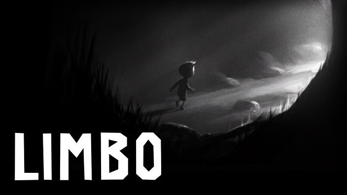 LIMBO_FeaturedImage.png