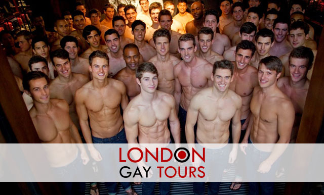 london-gay-tours-gay-travel-advice5.jpg