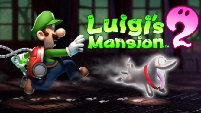 LuigisMansion2.jpg
