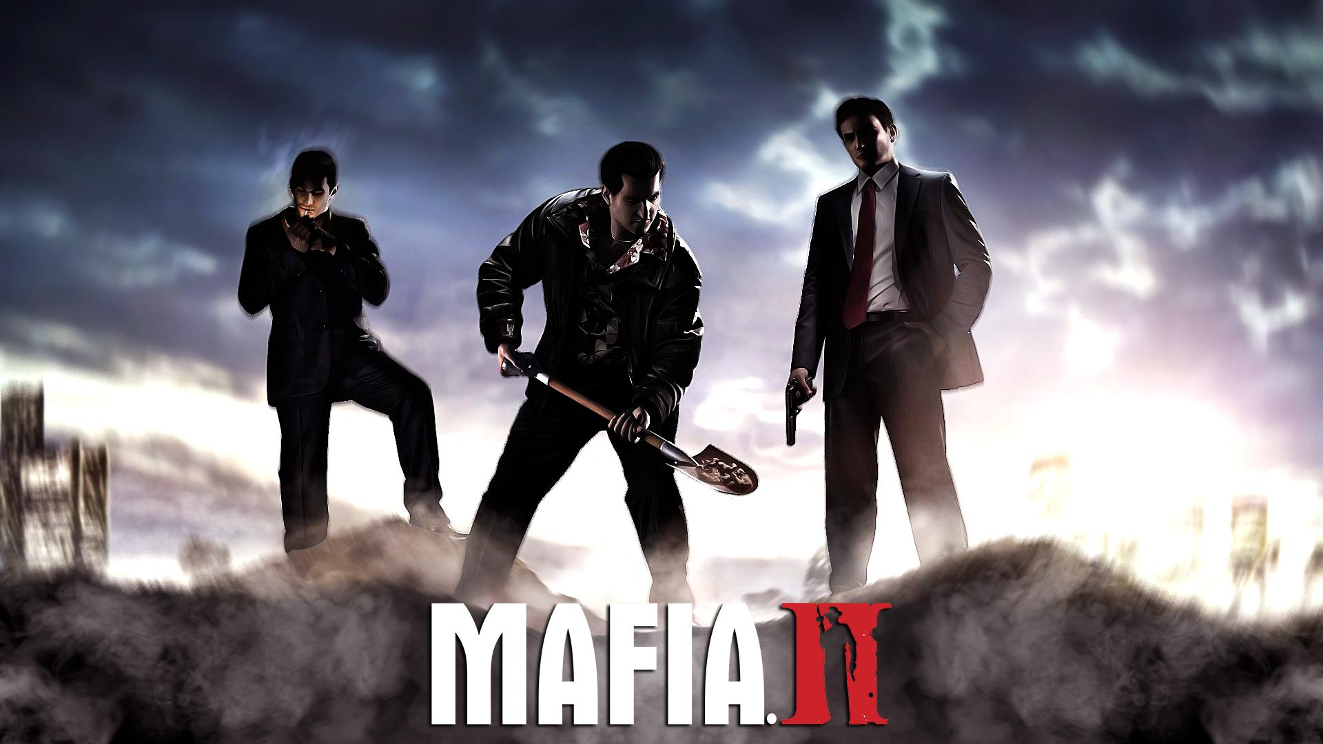 mafia_2_wallpaper_by_voice666_by_wwephvoice666-d8cztbr.jpg