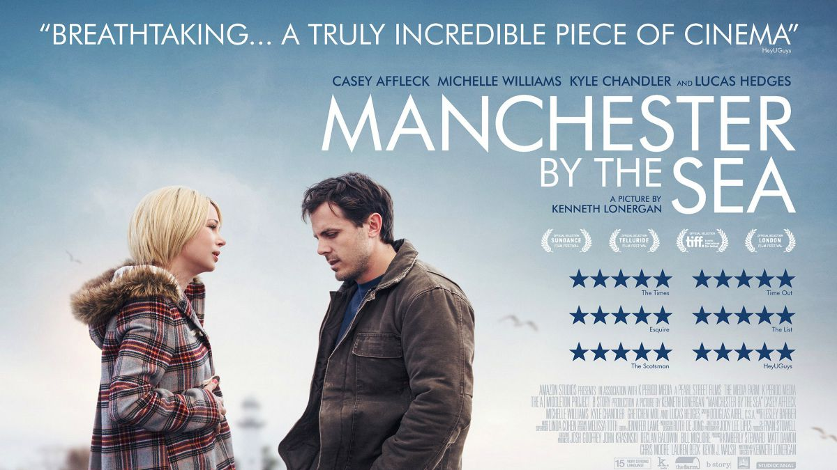 manchester-by-the-sea-quad-poster.jpg