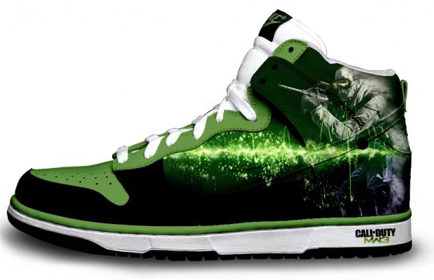 modern-warfare-3-nike-sneakers.jpg