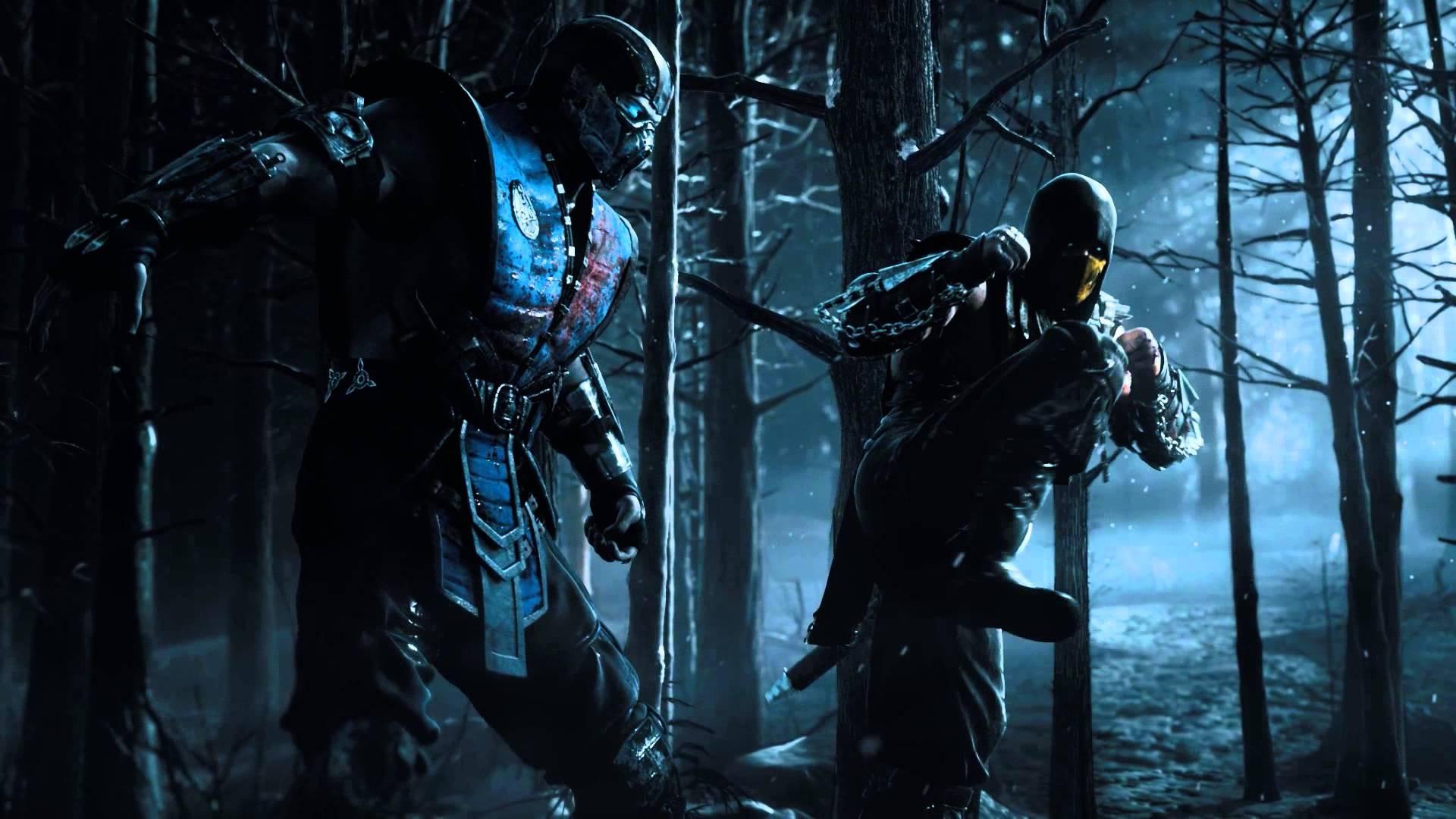 Mortal-Kombat-X-02.jpg