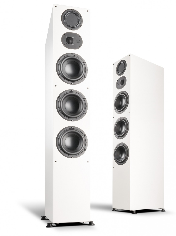 nubert-nuline-334-lautsprecher-stereo-43908.jpg