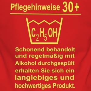 pflegehinweise-30-geburtstag-pullover-hoodies-frauen-premium-kapuzenjacke.jpg