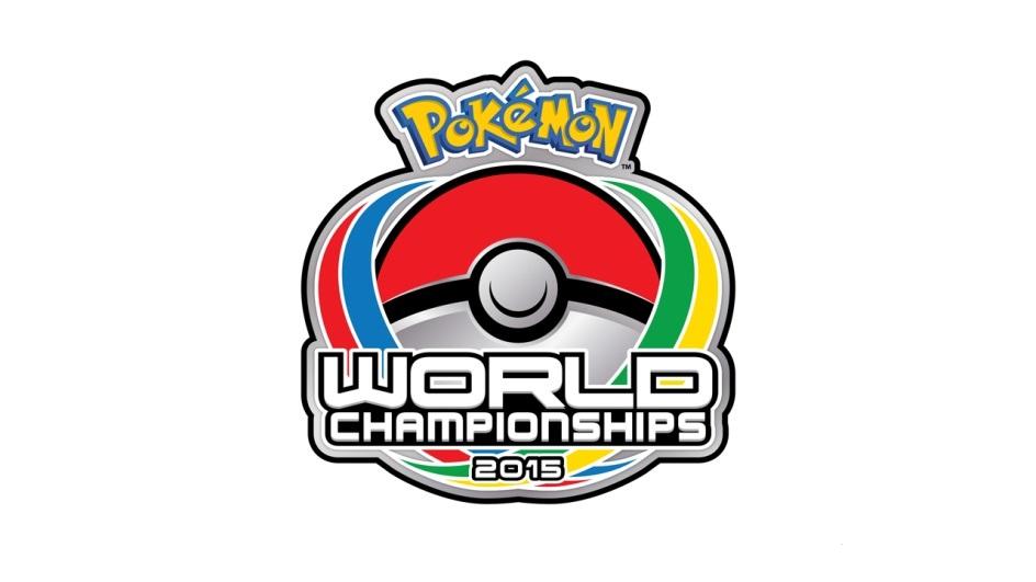 pokemon world champions.jpg
