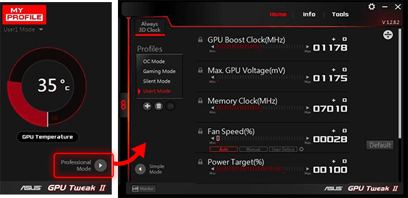 profile-hardware-dashboard.png