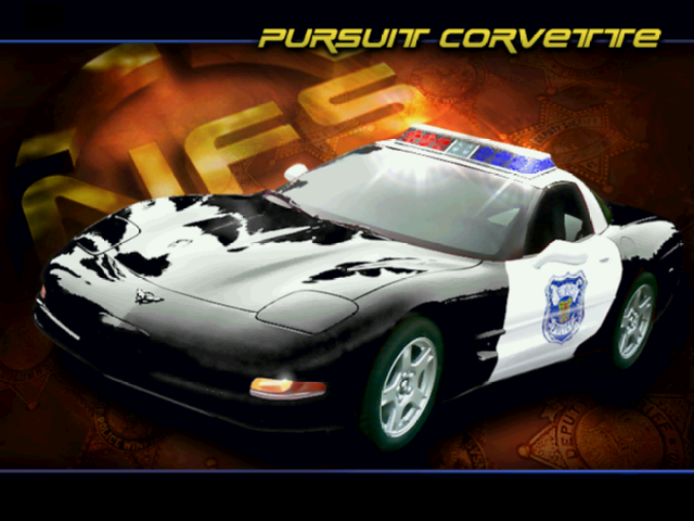 PursuitCorvette_NFS3_Load.png