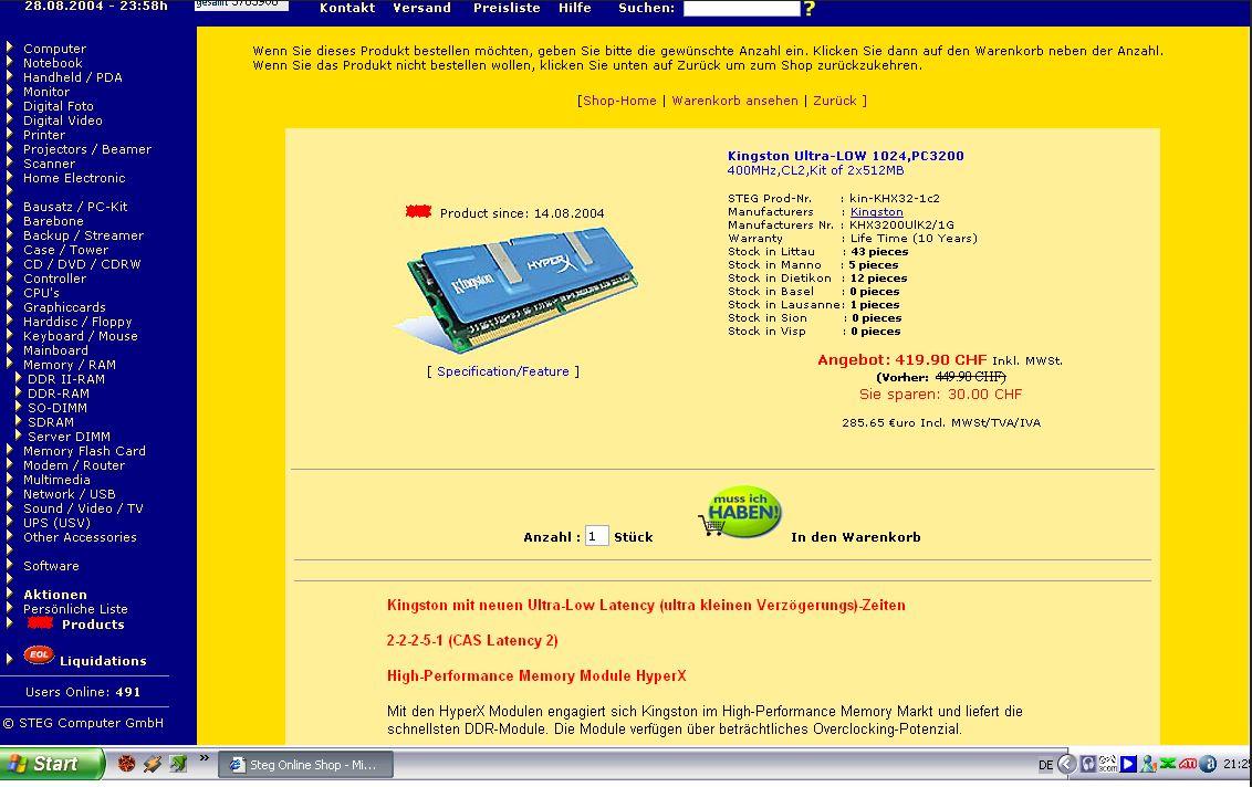 Ram_2004.JPG
